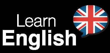 learn english uk with innovative language learning