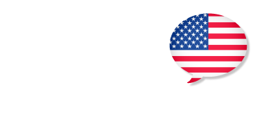 english the perfect language in the world Minority ethnic english english as a global language for more than half a century, immigrants from the indian subcontinent and the west indies have added variety and.