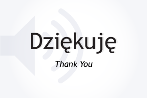 Learn Polish with Innovative Language Learning